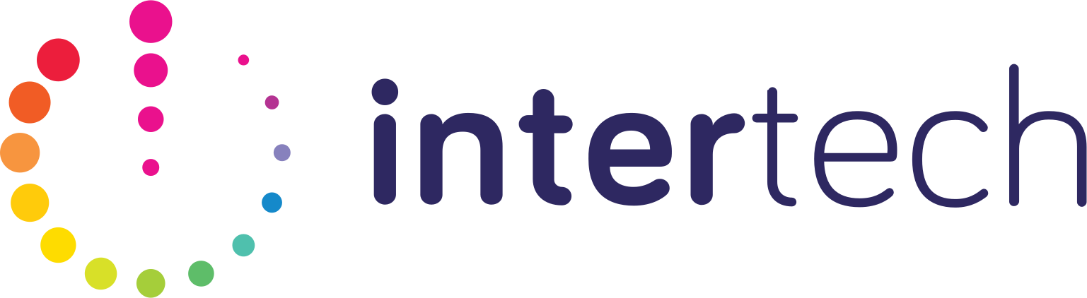 Intertech Logo Dark Large.png