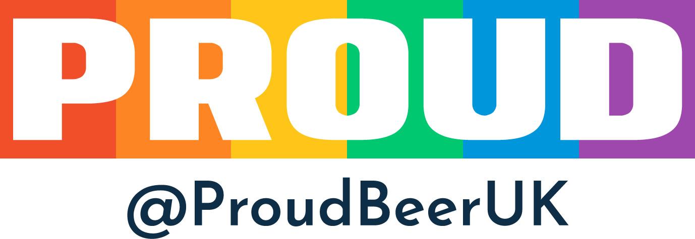 Proud Beer.jpg