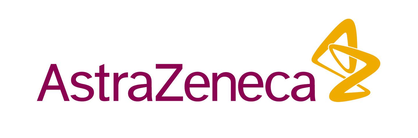 AstraZeneca web.jpg