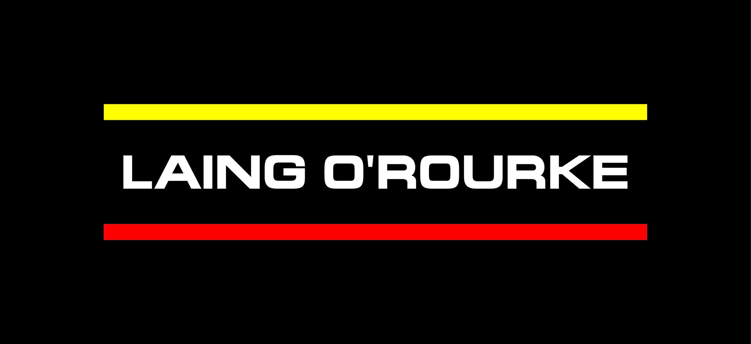 Laing O'Rourke.jpg