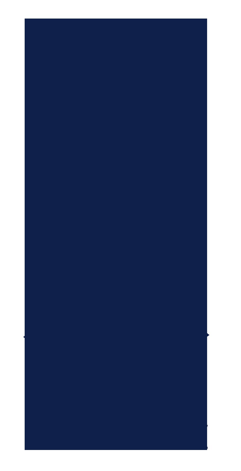 Tottenham Hotspur Foundation.png