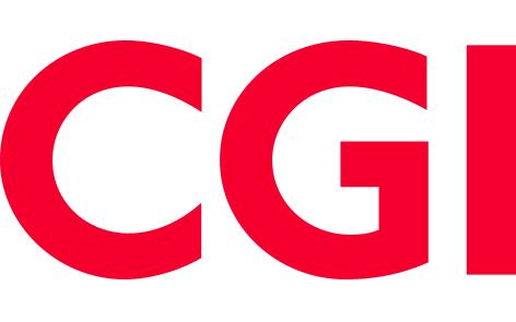 CGI.jpg