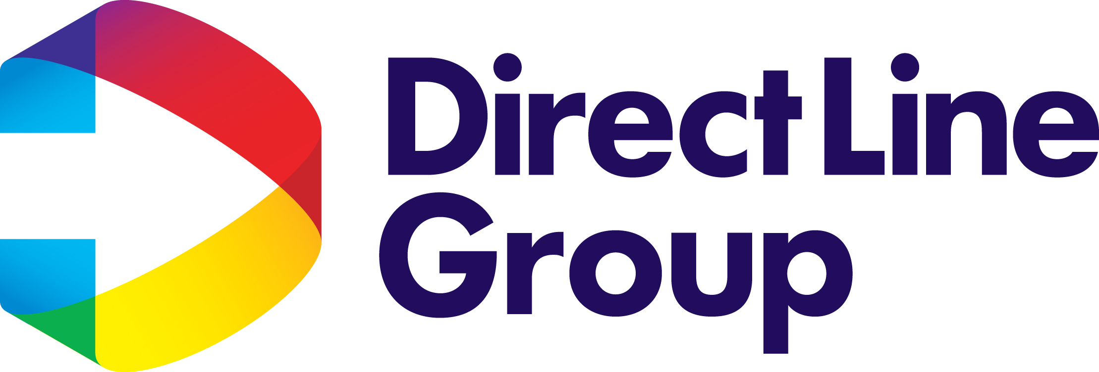 Direct Line Group.jpg