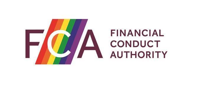 FCA.jpg