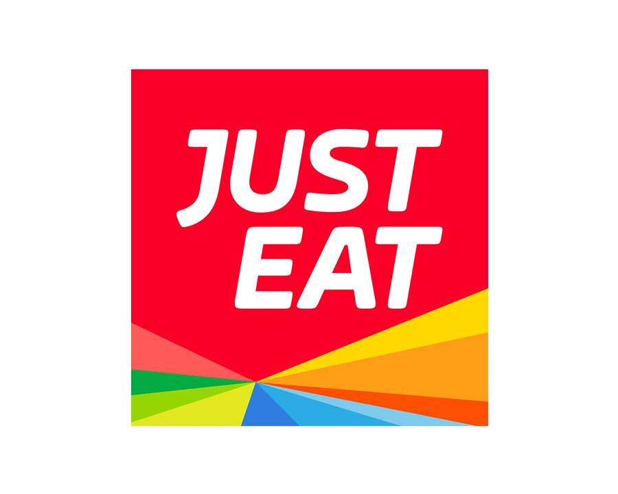 900x720 just eat.jpg