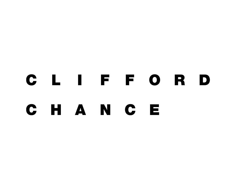 900x720 clifford chance.jpg