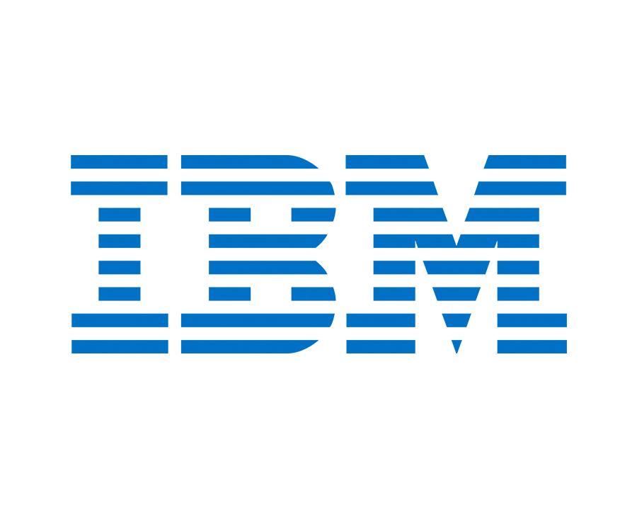 900x720 IBM.jpg