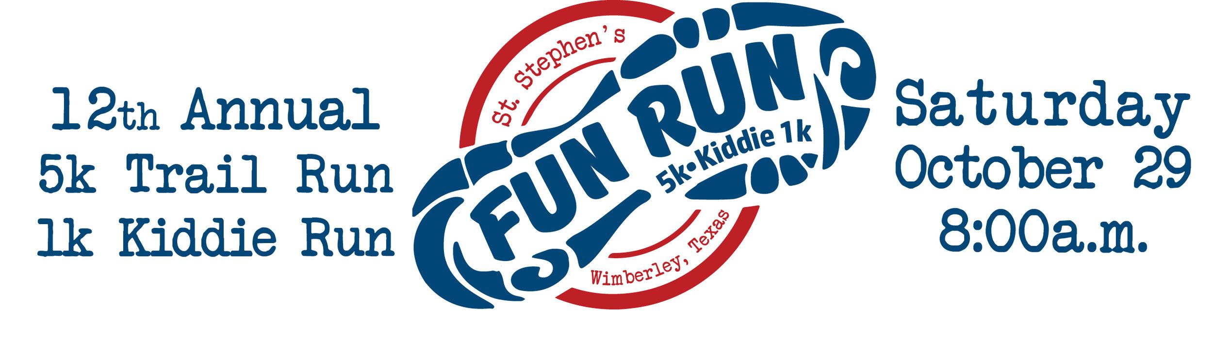 race logo 2016 - header.jpg