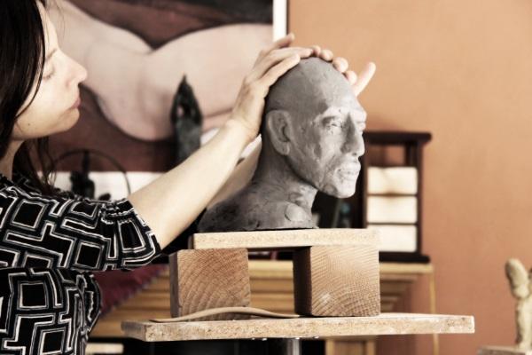 belgin sculpting 1 - Copy.jpg