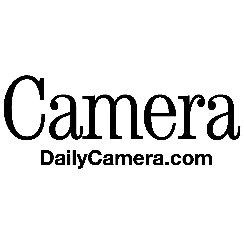 http://www.dailycamera.com/