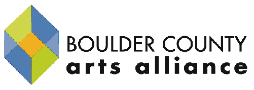 Boulder-County-Arts-Alliance logo.jpg