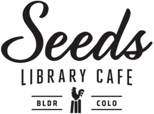 seeds-library-cafe-logo.png