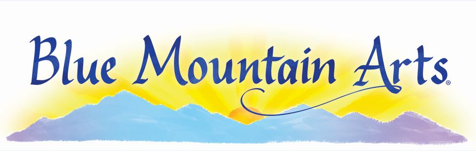 blue mountain arts logo.jpeg