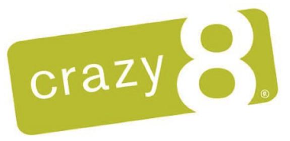 crazy8.png
