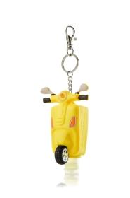 scooter pbc.jpg