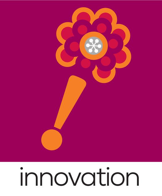 Innovation_medium.png