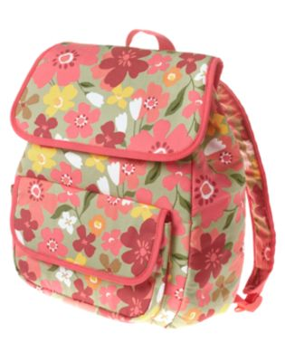 Floral Backpack.jpg
