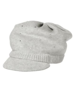 Knitted Hat with Rhinestones.jpg