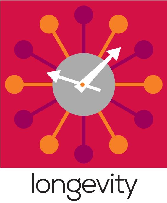 Longevity_medium.png