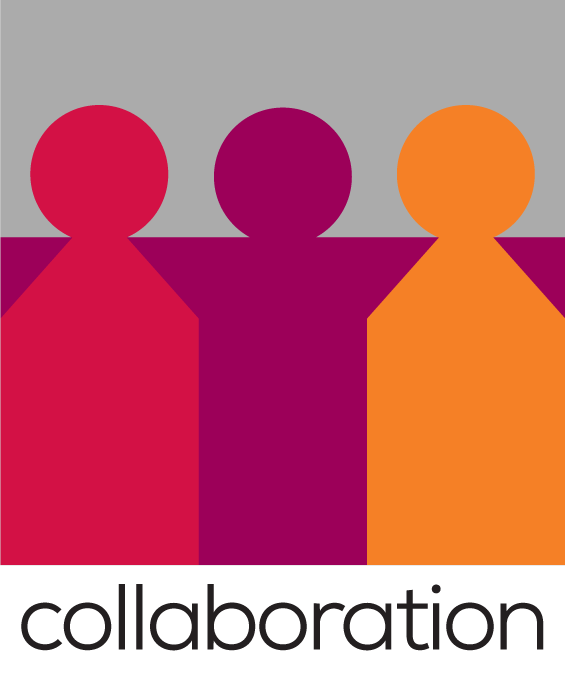 Collaboration_medium.png