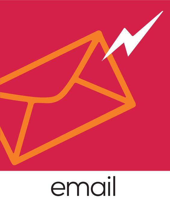 email_medium.png