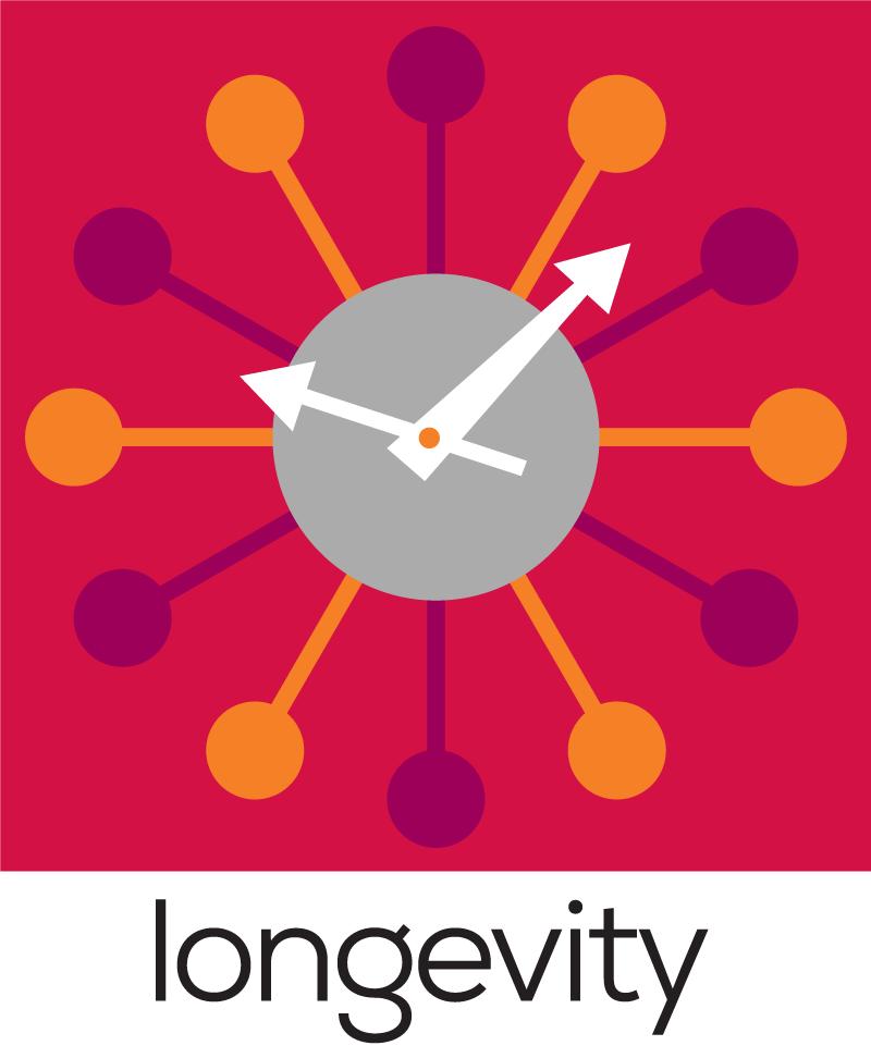Longevity_large.png