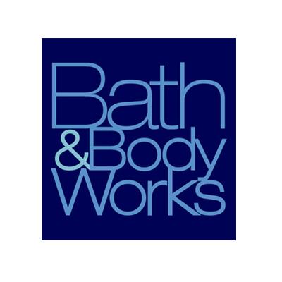 bath-body-works.jpg
