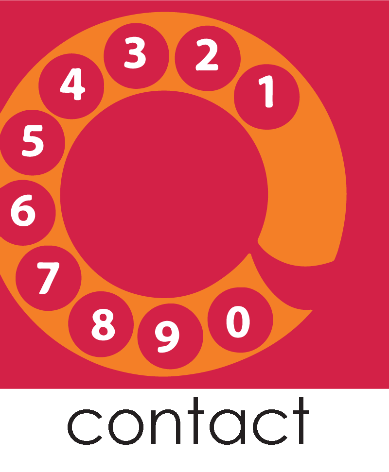 contact_large 2.png