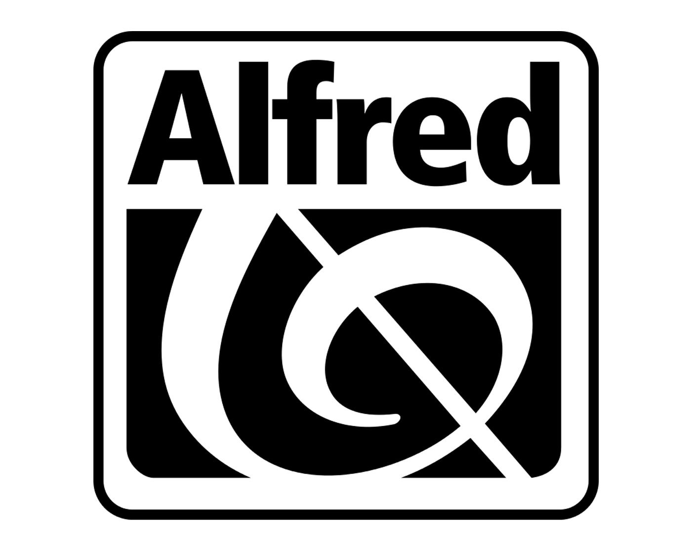 AF Logo-PS.jpg