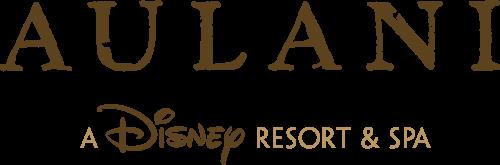 Disney Aulani Logo.png
