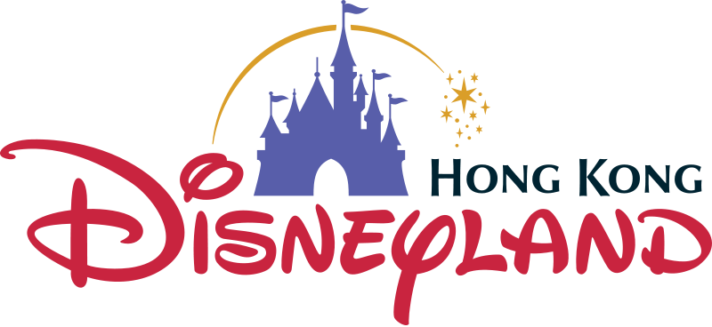 Disneyland HK Logo.png