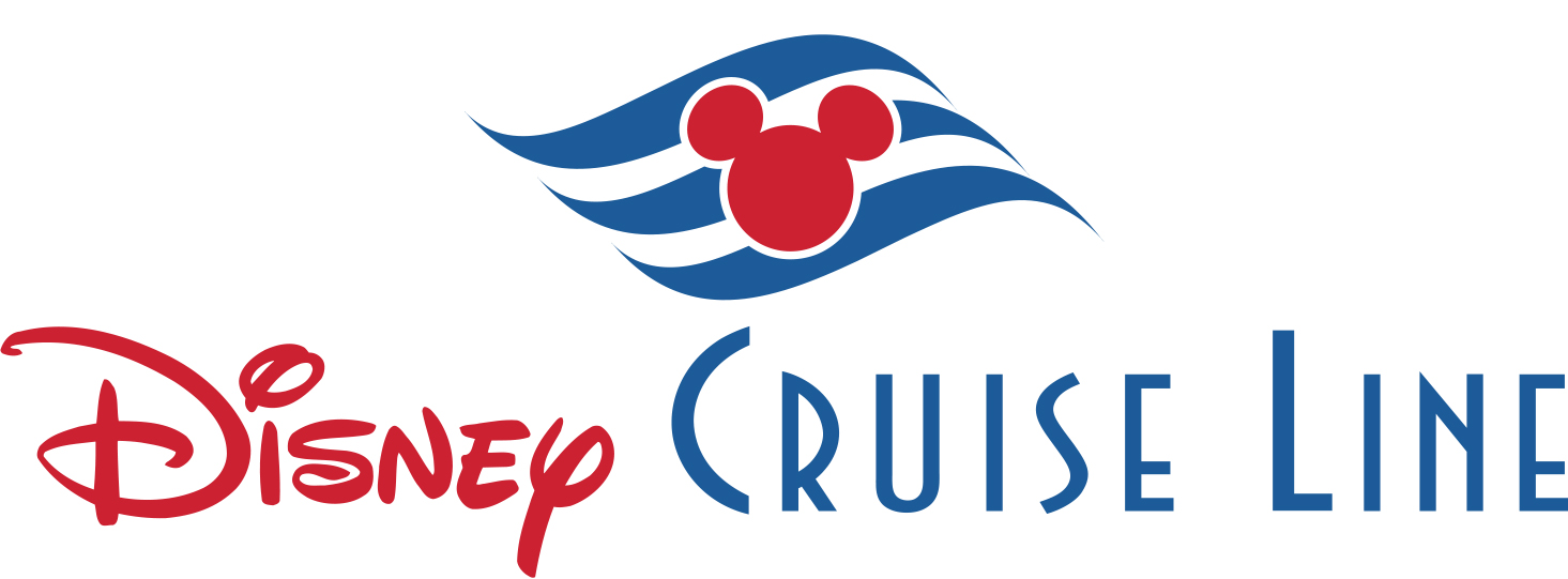 Disney Cruise Line Logo.jpg