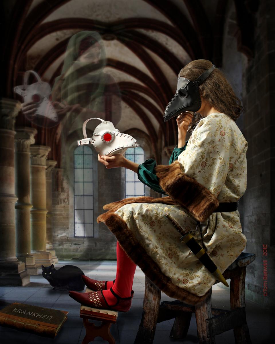 Krankheit-medieval-contemplating.jpg
