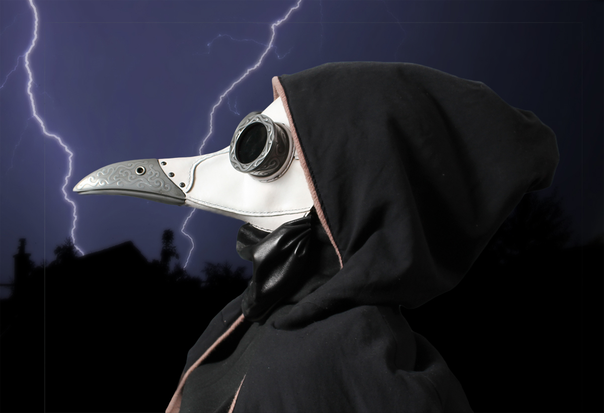 Ichabod-side-view.jpg