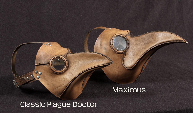 maximus-v-classic-plague-dr-masks.jpg
