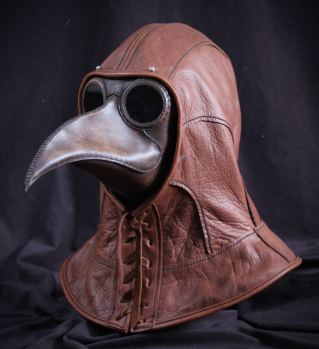 Maximus-w-leather-hood.jpg