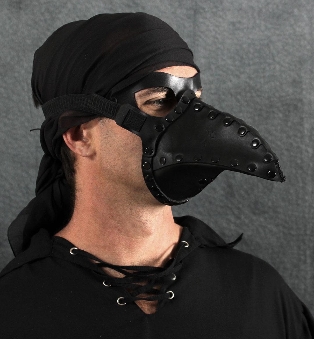 pestis-bk-Jason-pirate.jpg