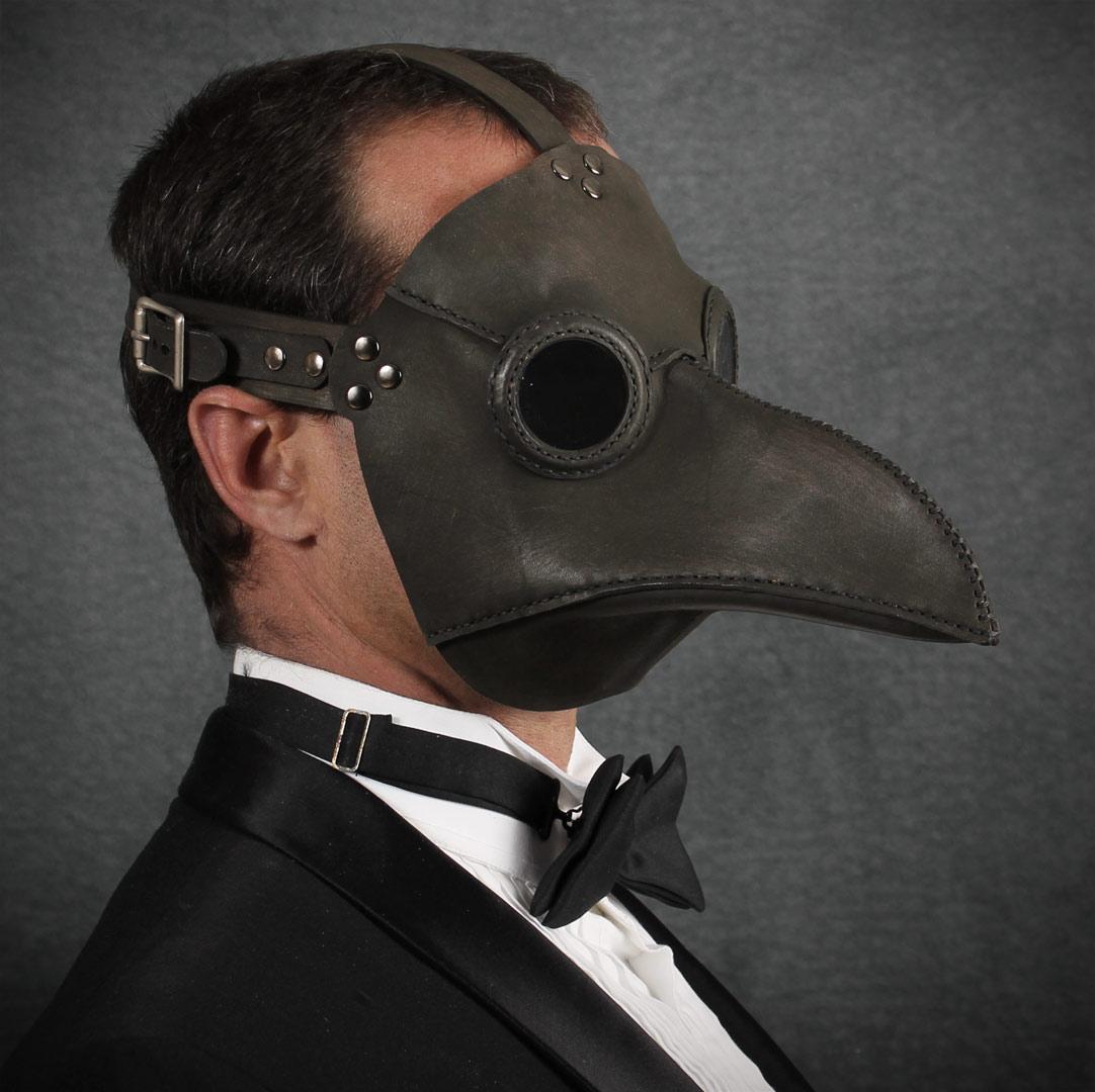 plague-doctor-bk-Jason-side.jpg