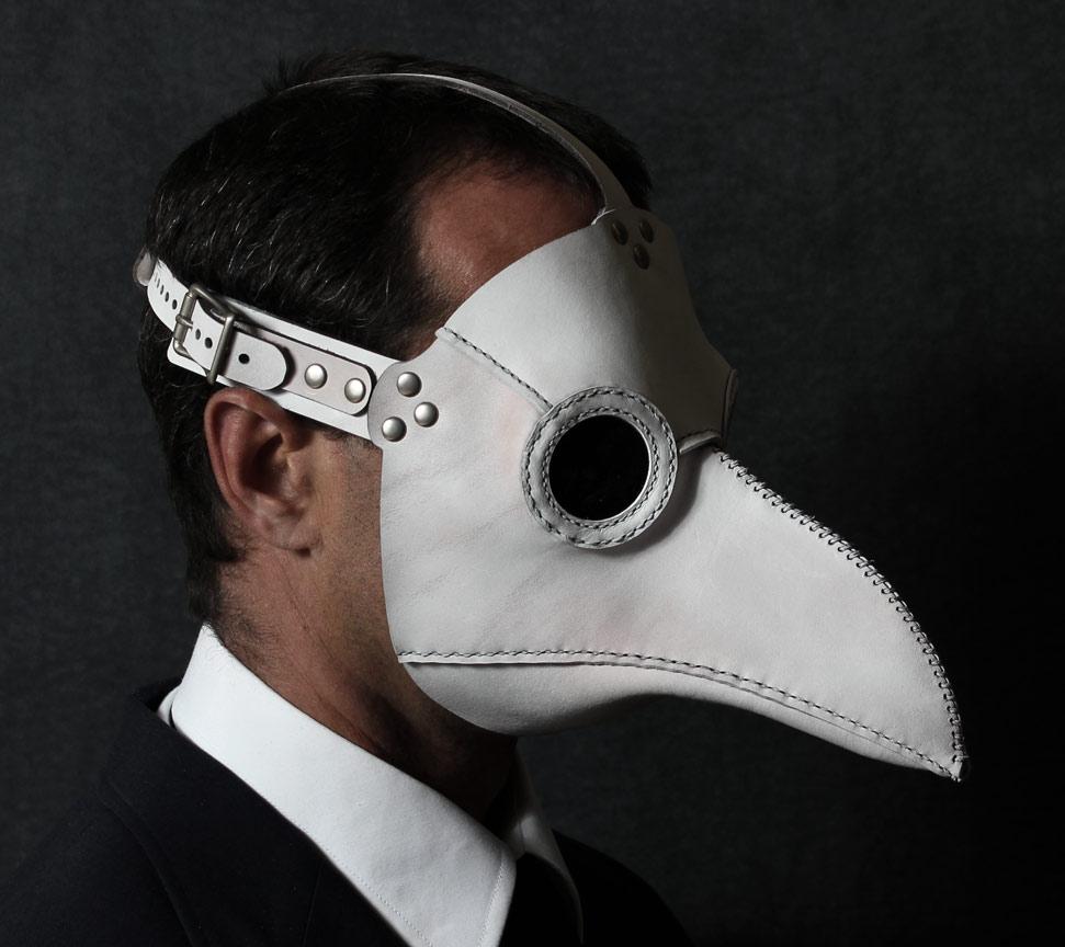 plague-doctor-wh-Jason-dark.jpg