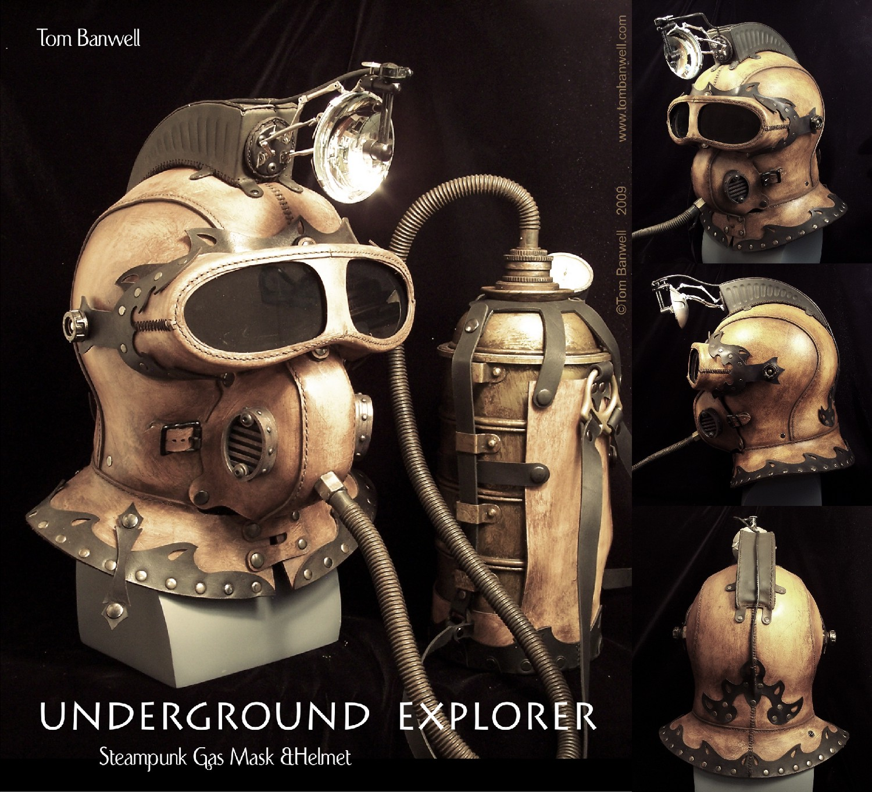 Underground Ex.jpg