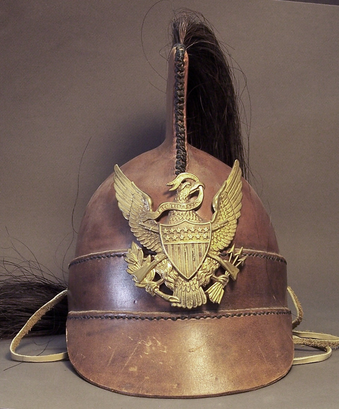 dragoon-front.jpg