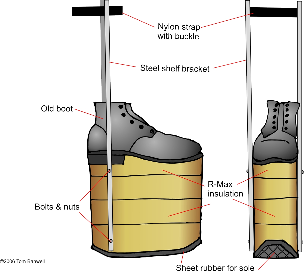 Elevated shoes diagram.jpg