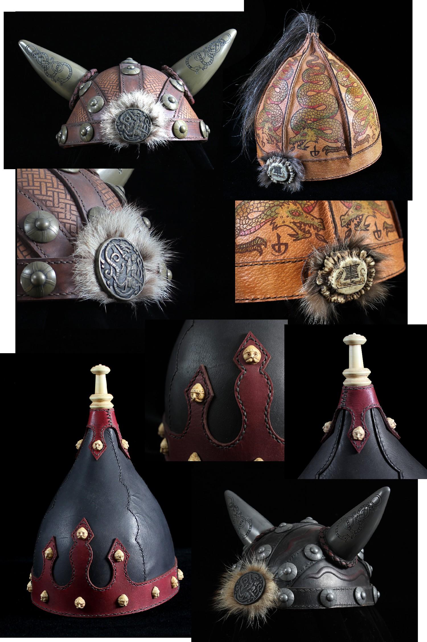 composite Viking helms.jpg