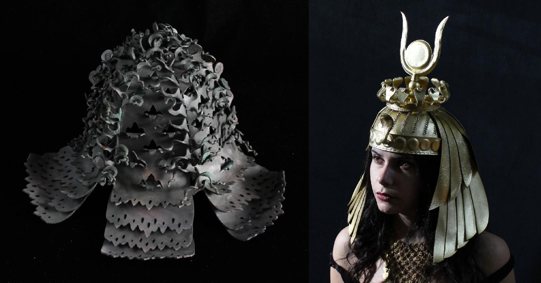 composite misc headwear.jpg