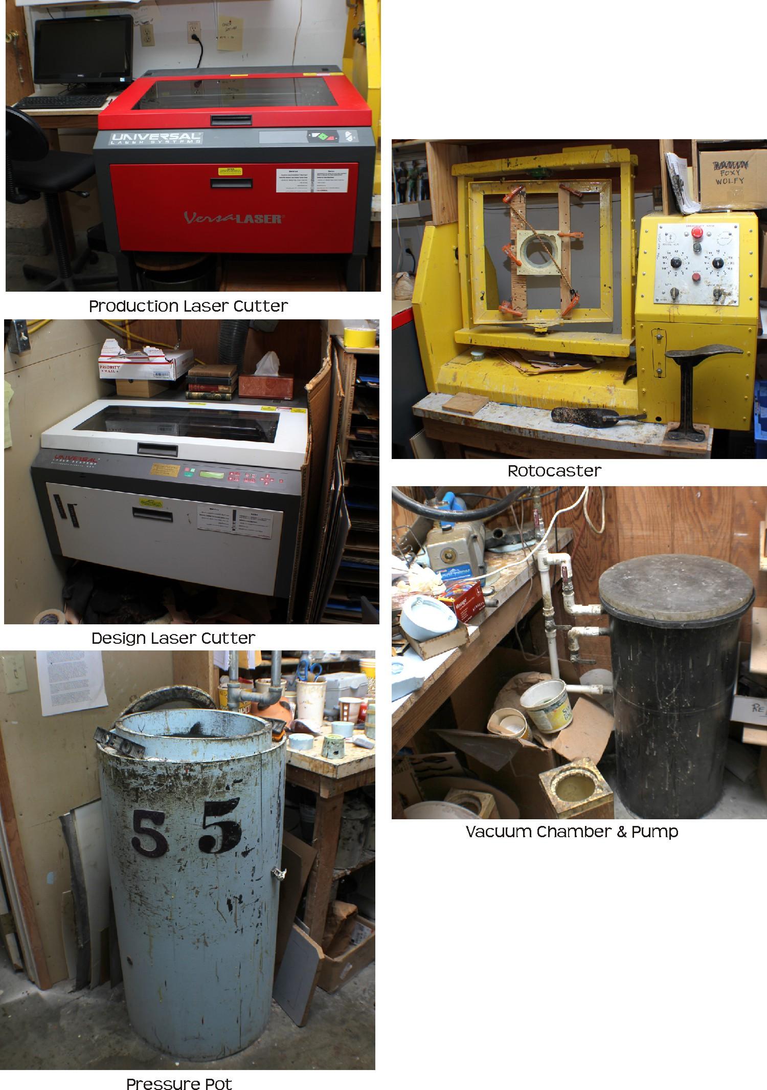 composite equipment.jpg