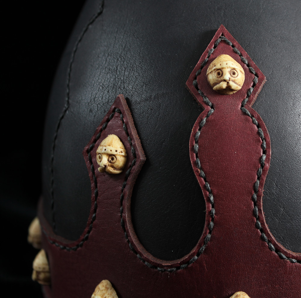 hat-rus-viking-detail-front.jpg