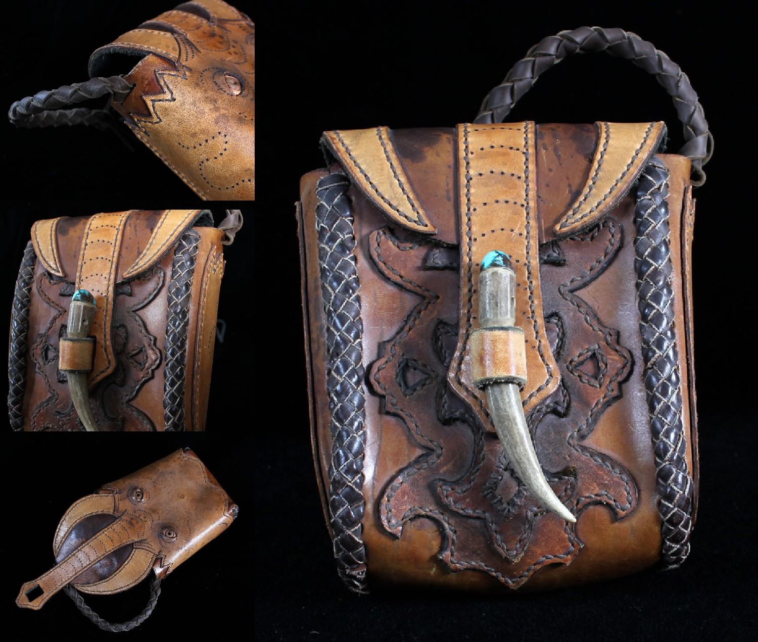 composite elephant bag.jpg