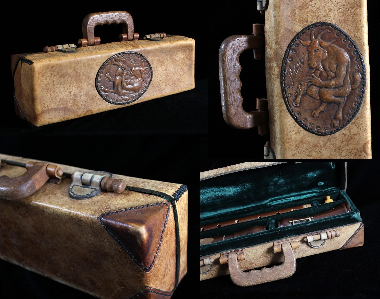 composite recorder case.jpg