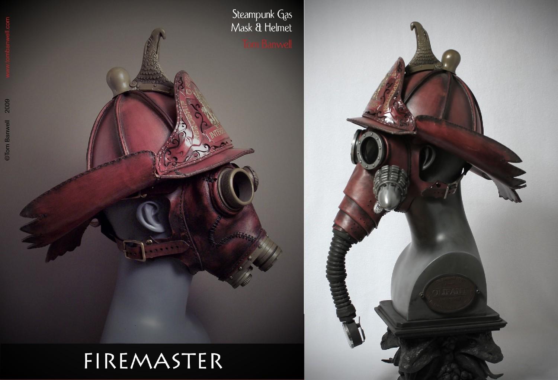 composite firemaster.jpg