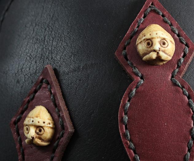 rus-viking-buttons.jpg